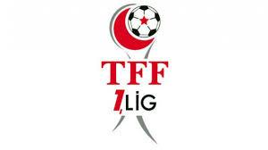 19 Nisan 2021 Pazartesi Günün Maçları Jestyayın canlı maç izle - Justin tv Taraftarium24 Selçukspor Şifresiz maç izle