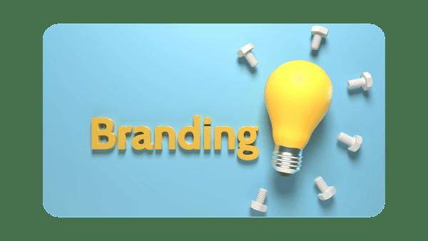 Branding small 5