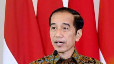 Presiden Joko Widodo Dorong Inisiatif P4G Wujudkan Pembangunan Berkelanjutan
