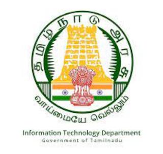 Teachers Recruitment Board, Tamil Nadu TN TRB PG Assistant Recruitment 2021 – 2207 Posts, Salary, Application Form - Apply Now