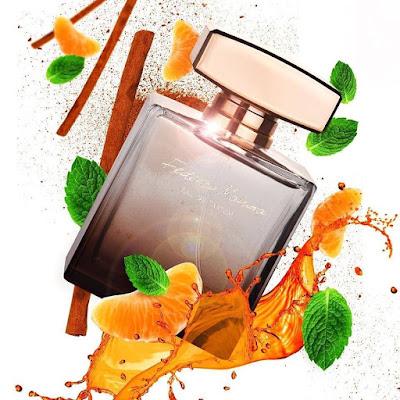 jual parfum fm, jual parfum original, federico mahora, parfum eropa