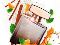 10 Parfum Federico Mahora Pria Terlaris di Indonesia