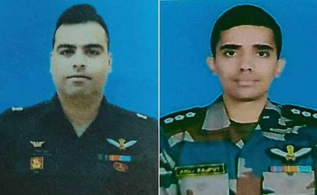 army-helicopter-force-lands-in-jammu-and-kashmir-near-patnitop-2-pilots-dead
