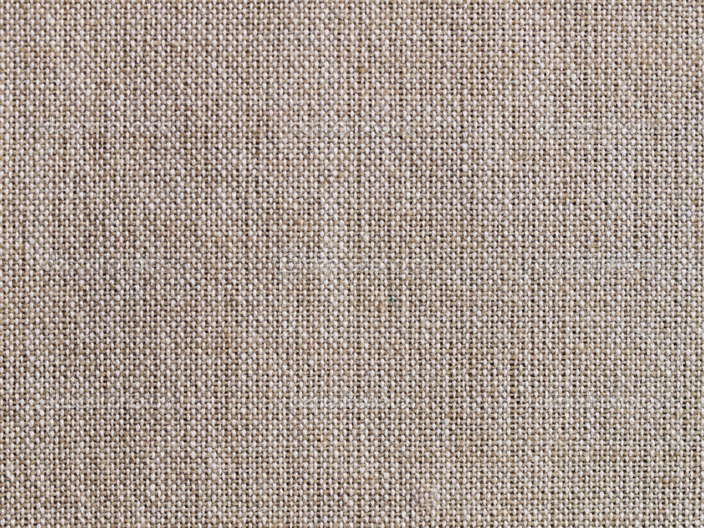 3d Wallpaper For Living Room Wall Texture Linen Free Stuffs For Sketchup Vray