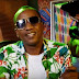 VIDEO l TID ft Lulu Diva - Bamba