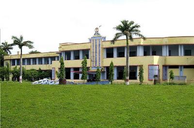 Y.D. P.G. College, Lakhimpur Kheri ( YDC Lakhimpur Kheri )