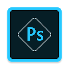 Adobe Photoshop Express Apps for Windows Phone download