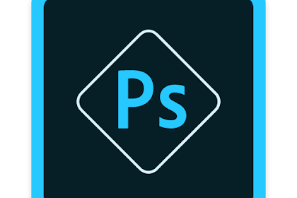 Adobe Photoshop Express Apps 14393.0 For Windows Phone Download