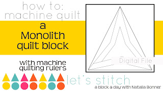 https://www.piecenquilt.com/shop/Machine-Quilting-Patterns/Block-Patterns/p/Monolith-6-Block---Digital-x48324848.htm