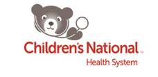 Children's National Health System Externships and Jobs
