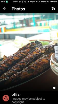 Ikan-masak