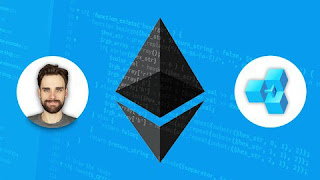 Code Your Own Cryptocurrency on Ethereum (ERC-20 Token)