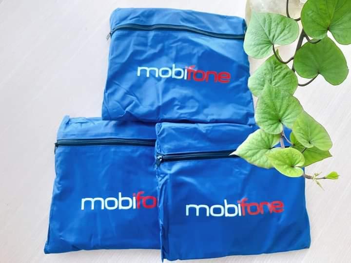 """Chương trình """"KHÔNG GIỚI HẠN"""" của MobiFone tại quán Cafe XD Bạc Liêu"""