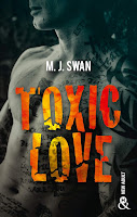 https://www.lesreinesdelanuit.com/2019/03/toxic-love-de-m-j-swan.html