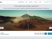Cara Mengecilkan Ukuran File JPEG Secara Online