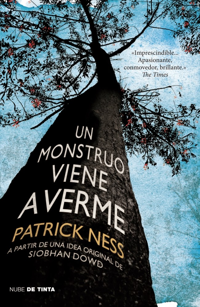 http://labibliotecadebella.blogspot.com.es/2015/03/un-monstruo-viene-verme-patrick-ness.html