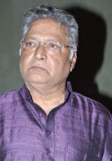 Vikram Gokhale family, wife, daughter, age, movies, wiki, biography