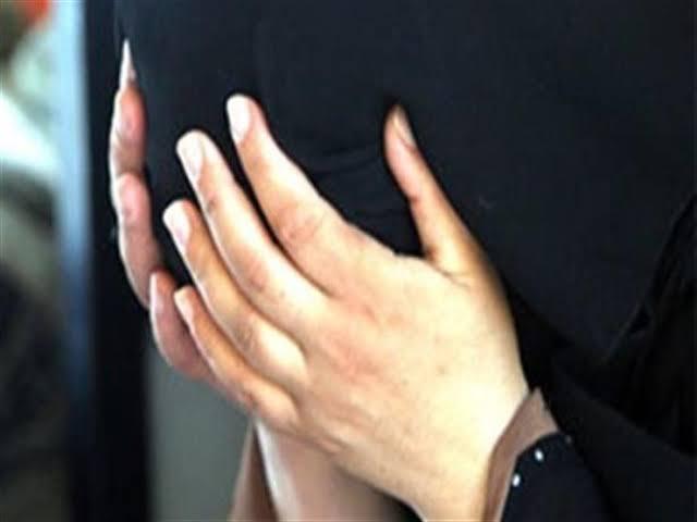 القبض على  ربة منزل هاربة من 14 حكما بالحبس
