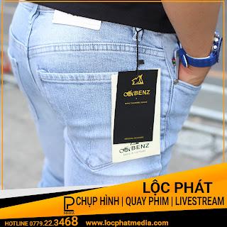 chup san pham loc phat media quan jean%2B%25288%2529|LocPhatMedia