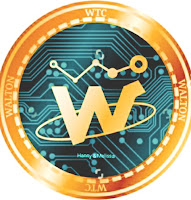 https://www.economicfinancialpoliticalandhealth.com/2019/06/wtc-waltoncoin-there-is-no-expenditure.html