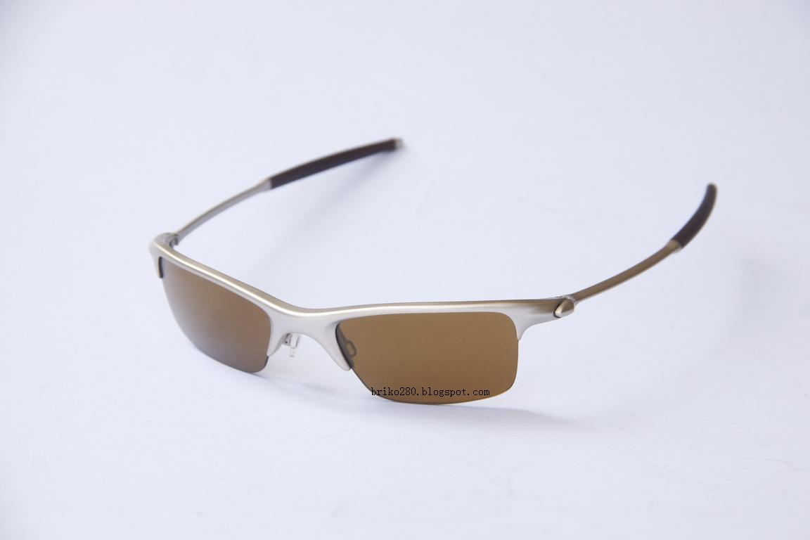 015f8d0836 Oakley Razrwire Bluetooth Eyewear « Heritage Malta