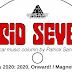 Acid Seven: 2020, Onward! / Magnetic Tape