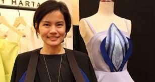 5 Pengusaha Wanita Muda Sukses di Indonesia,  Srikandi Masa Kini!