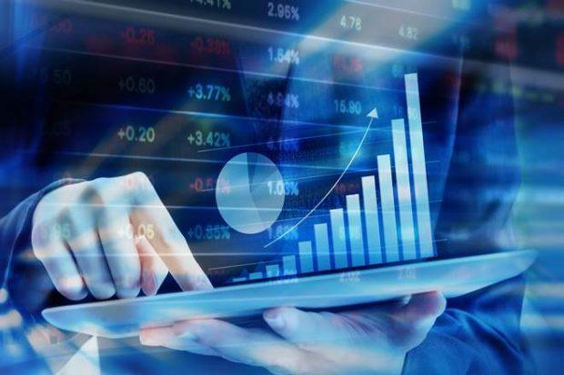 Make Money in share market