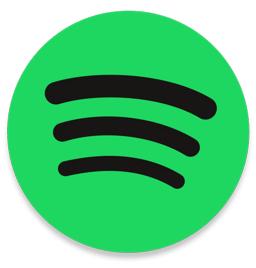 Spotify Untuk Windows