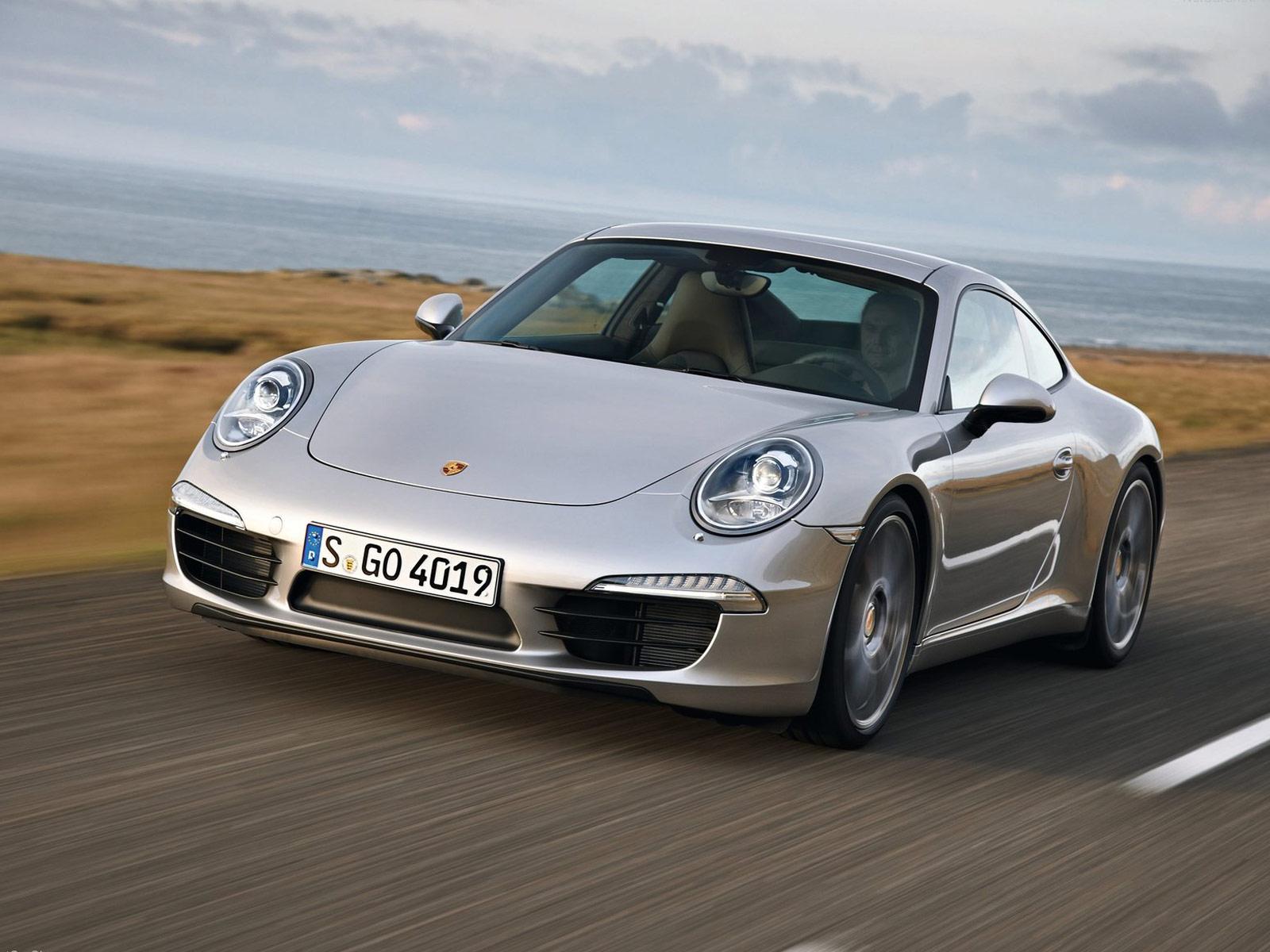 2013 porsche 911 carrera s car desktop wallpaper - Porsche 911 carrera s wallpaper ...