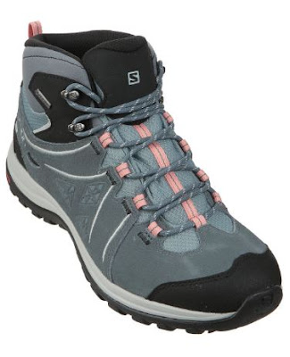 simply-hike, salomon-collection, walking-boots