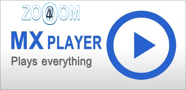 mx player pro free download,mx player,how to download mx player pro for free,how to download mx player pro,mx player pro apk free download,mx player pro,mx player pro download,download mx player,how to download mx player pro free,how to download mx player pro for android,mx player pro download free,download mx player pro apk for free android ios,how to download mx player pro for android free,mx player pro apk,how to download mx player online video,mx player pro apk download