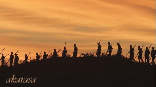 sejarah pemberontakan trunojoyo atas mataram
