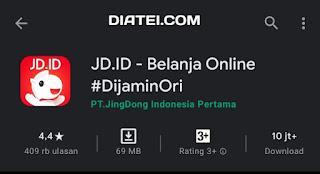 Jd.id.com