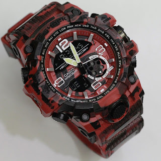 Harga G shock ,Jam tangan G shock