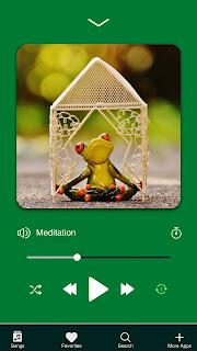 MeditationMusicRelaxingSounds.jpg