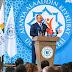 Στυγνός εκβιασμός Τσαβούσογλου για το Κυπριακό με φόντο την κυπριακή ΑΟΖ