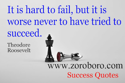 Success Quotes. Trying Quotes on Life and Business. Never Give Up Motivational & Inspirational Success Quotes Life and Business  Motivational & Inspirational Success Quotes,Success Quotes Motivational & Inspirational Quotes Life Success Student, Best Quotes Of All Time, SuccessQuotes.success quotes in hindi; images ,wallpapers,pictures,psycology,philosophy qotes. zoroboro short success quotes; success quotes for students; success quotes images5; success quotes and sayings; success quotes for men; success quotes for work; powerful success quotes; motivational quotes in hindi; inspirational quotes about love; short inspirational quotes; motivational quotes for students; success quotes in hindi; success quotes hindi; success quotes for students; quotes about success and hard work; success quotes images; success status in hindi; inspirational quotes about life and happiness; you inspire me quotes; success quotes for work; inspirational quotes about life and struggles; quotes about success and achievement; success quotes in tamil; success quotes in marathi; success quotes in telugu; success wikipedia; success captions for instagram; business quotes inspirational; caption for achievement;images ,wallpapers,pictures,psycology,philosophy qotes. zoroboro   success quotes in kannada; success quotes goodreads; late success quotes; motivational headings; Motivational & Inspirational Quotes Life; Success; Student. Life Changing Quotes on Building Your SuccessInspiring SuccessSayingsSuccessQuotes. Motivated Your behavior that will help achieve one's goal. Motivational & Inspirational Quotes Life; Success; Student. Life Changing Quotes on Building Your SuccessInspiring SuccessSayings; SuccessQuotes. SuccessMotivational & Inspirational Quotes For Life Success Student.Life Changing Quotes on Building Your SuccessInspiring SuccessSayings; SuccessQuotes Uplifting Positive Motivational.Successmotivational and inspirational quotes; bad Successquotes; Successquotes images; Successquotes 