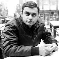 https://www.bolpahadi.in/2021/06/-abodh-bandhu-is-still-alive-among-literature-lovers.html