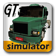 Grand Truck Simulator Mod Apk v1.13 Unlimited Money/No Ads