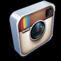 En esta red social de instagram compartiremos fotos y videos de nuestros clientes y los resultados que se ha obtenido en varias empresas del medio.