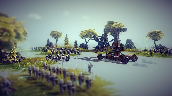 besiege-pc-screenshot-1