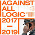 Against All Logic - 2017 - 2019 [iTunes Plus AAC M4A]