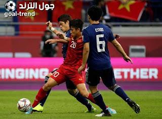 نتيجة لقاء النجم الرياضي الساحلي وحمام الانف في الرابطة التونسية لكرة القدم