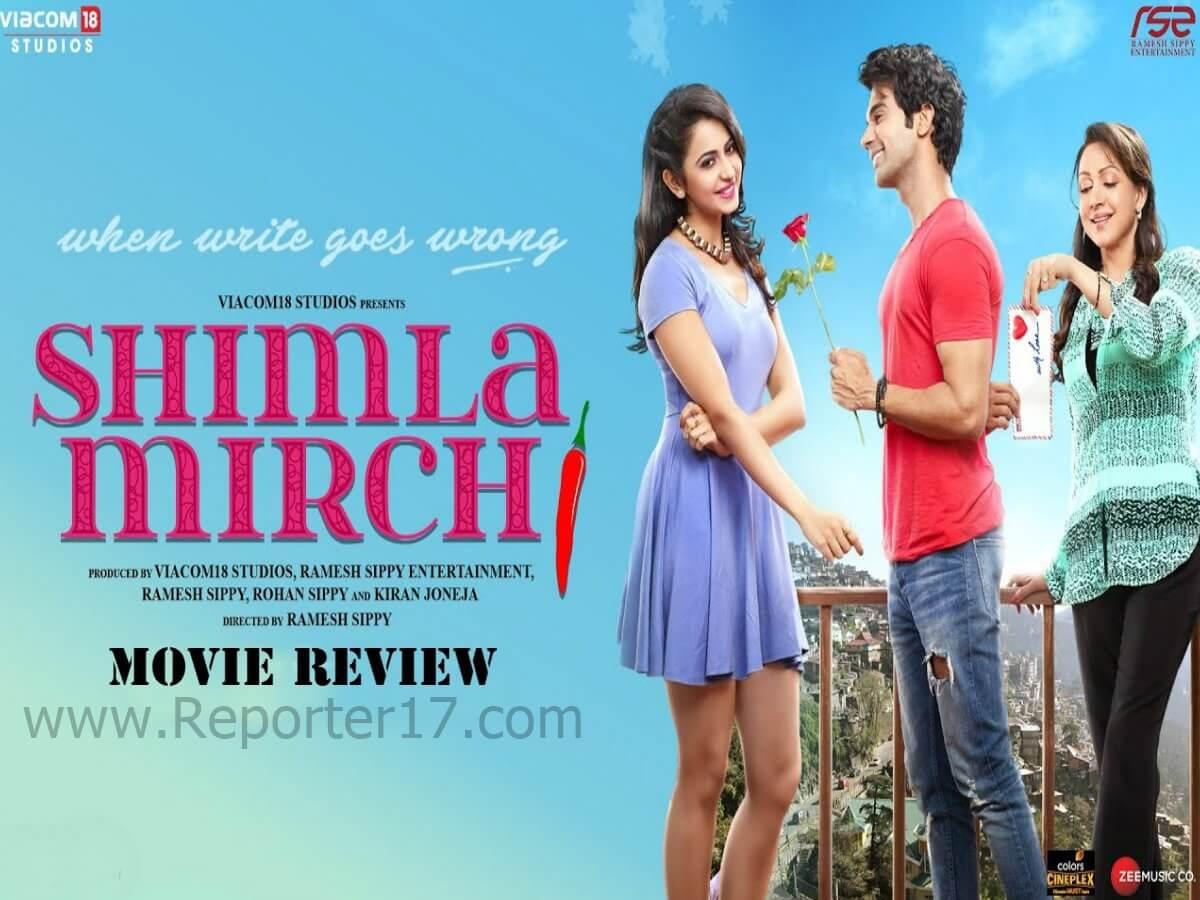 Safe Movie In Hindi 480p