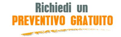 preventivo gratuito-pergolebioclimatiche.org
