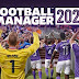 Football Manager 2020 Mobile APK + Data Android Download v11.1.1 ARM