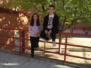 https://soundcloud.com/juan-sanchez-392108027/entrevista-alumnos-2-bachillerato