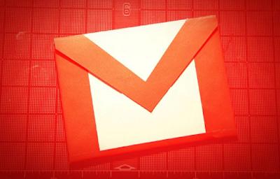 Προσοχή: Ιός μέσω Gmail δίνει πρόσβαση σε χάκερς - Τι πρέπει να κάνετε