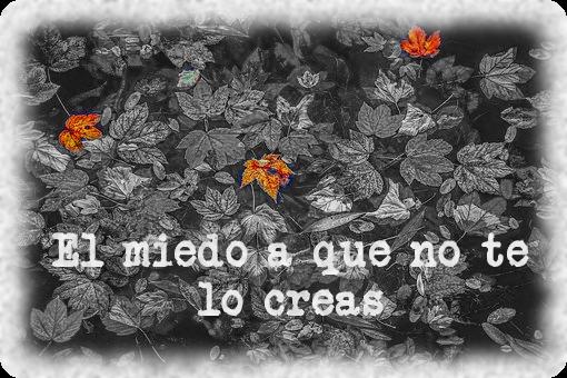 Reseña de No mentirás de Blas Ruiz Grau